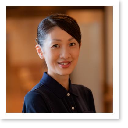 加藤 知美 ラッパーズ太田 作業療法士