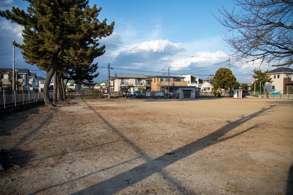 藤塚公園05
