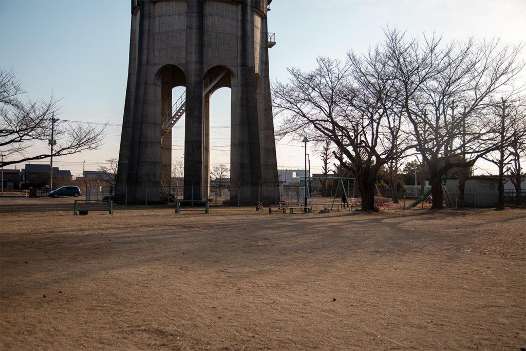 藤塚公園09