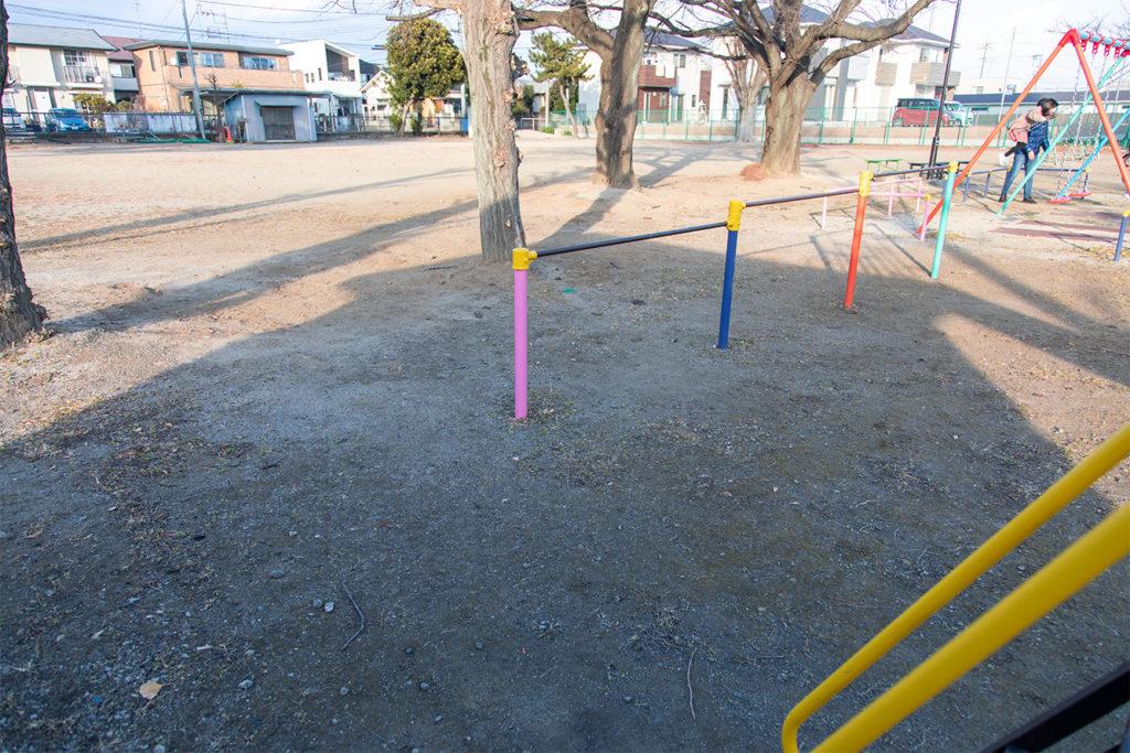 藤塚公園12