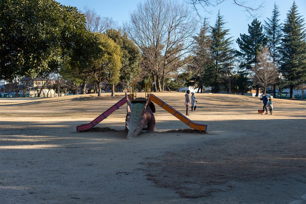 天神公園08