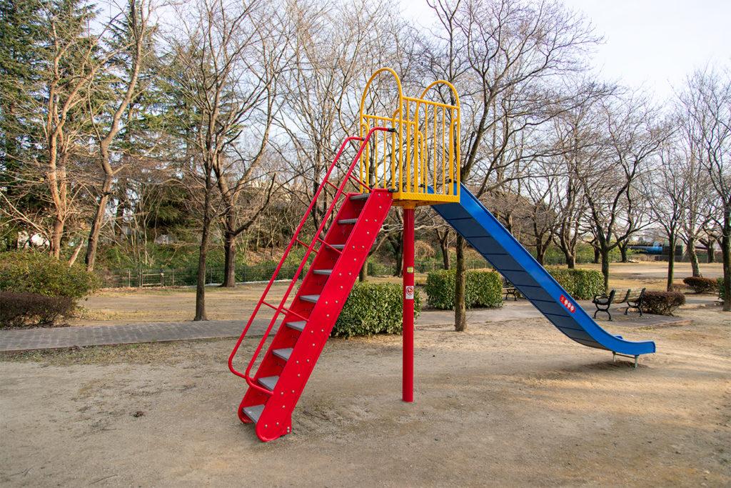 梁場公園05