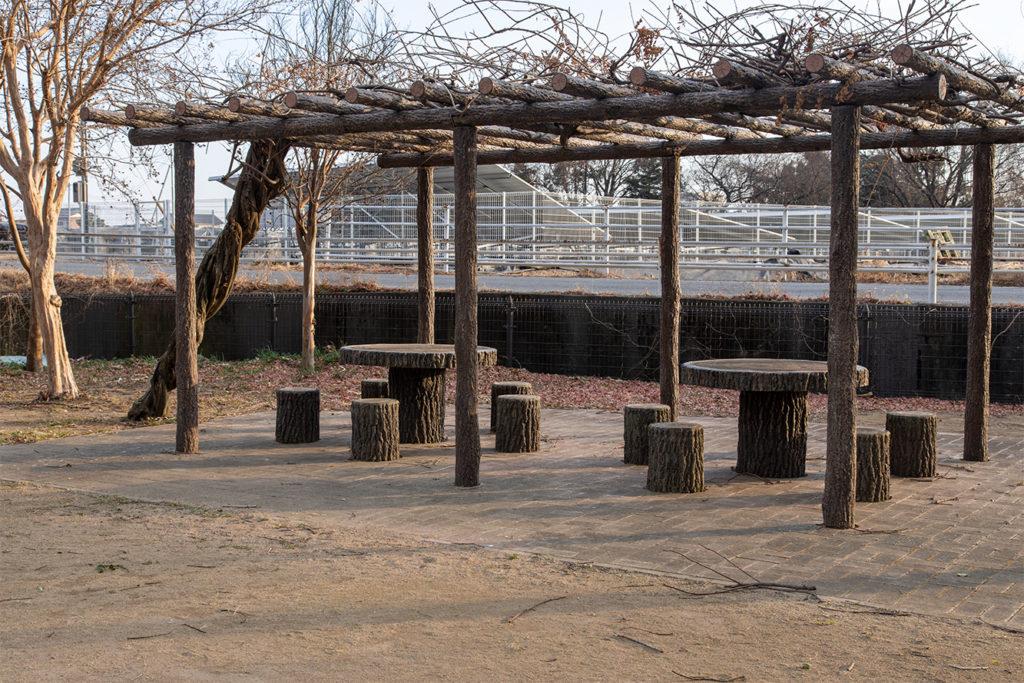 梁場公園09